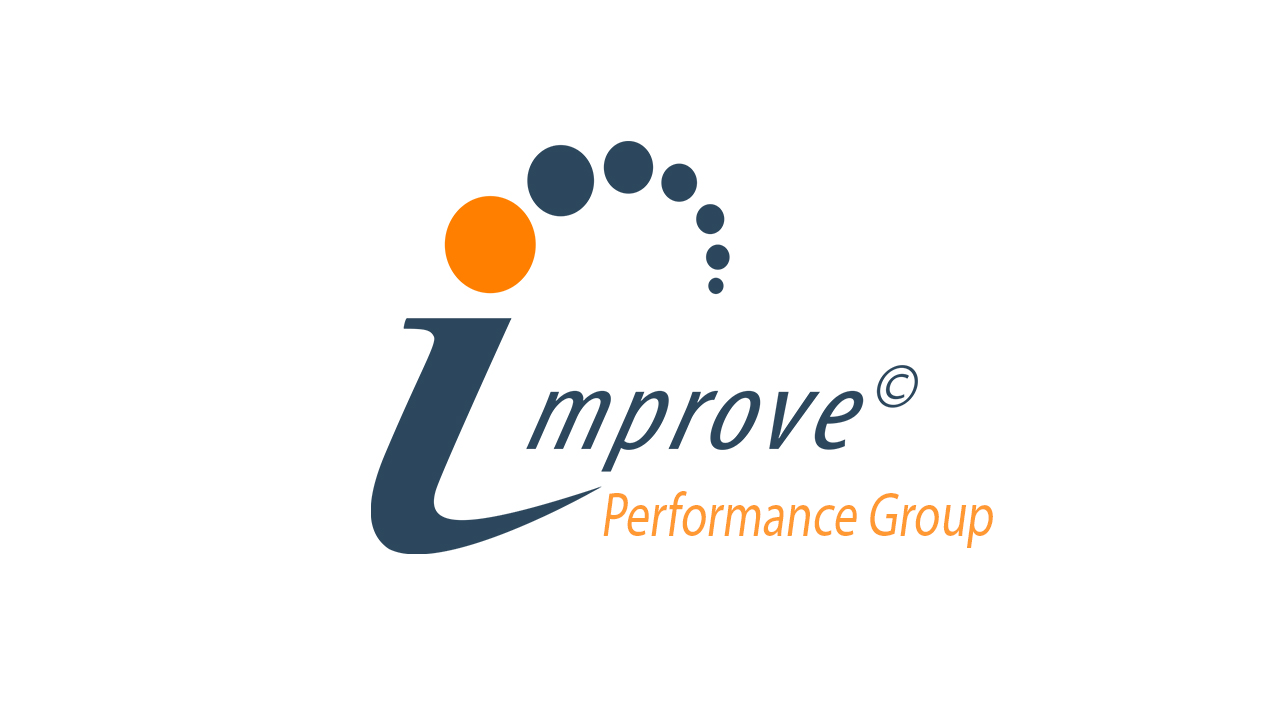 Improve-Performance-Group