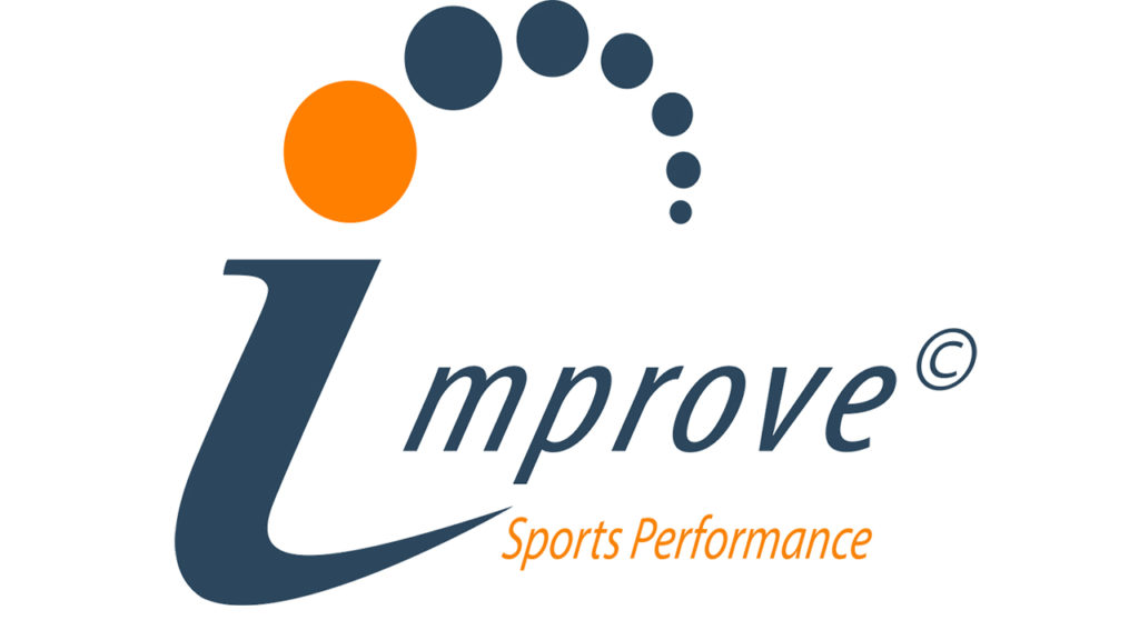 Improve-Sport-Performance